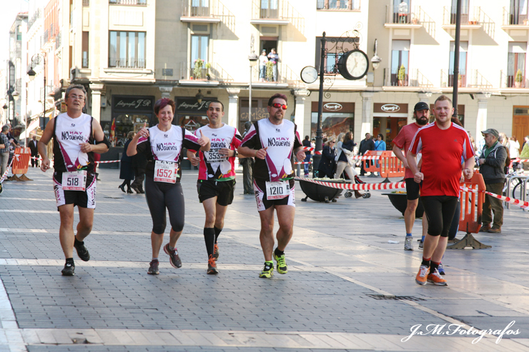 VI_media_maraton_leon_2014_2parte (314)