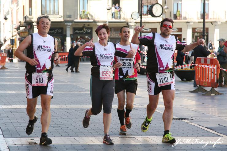 VI_media_maraton_leon_2014_2parte (315)