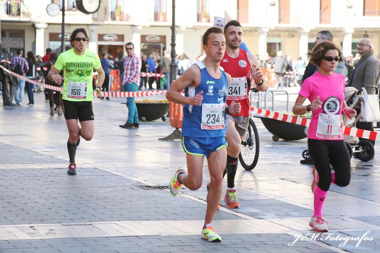 VI_media_maraton_leon_2014_2parte (32)