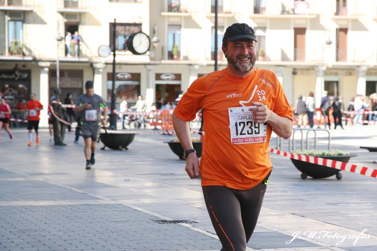 VI_media_maraton_leon_2014_2parte (321)