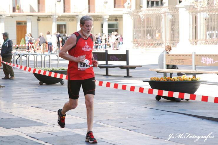VI_media_maraton_leon_2014_2parte (324)