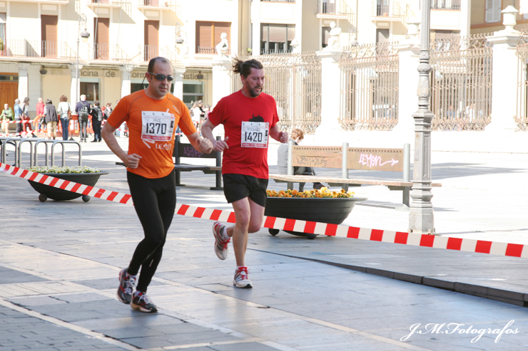 VI_media_maraton_leon_2014_2parte (325)