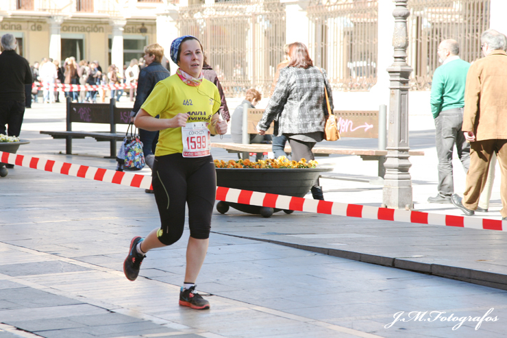 VI_media_maraton_leon_2014_2parte (327)