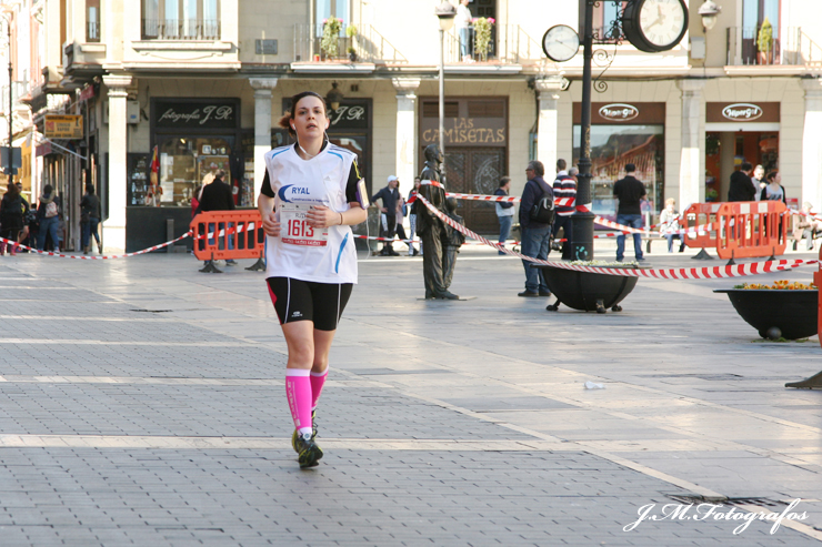 VI_media_maraton_leon_2014_2parte (328)