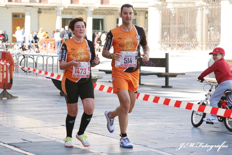 VI_media_maraton_leon_2014_2parte (329)