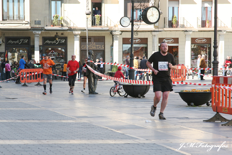 VI_media_maraton_leon_2014_2parte (331)