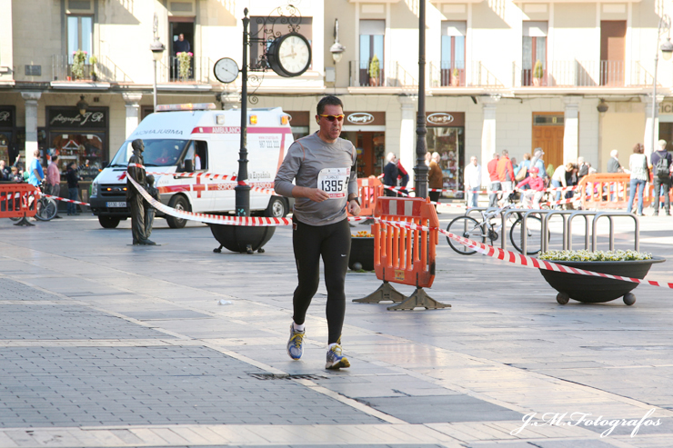 VI_media_maraton_leon_2014_2parte (333)