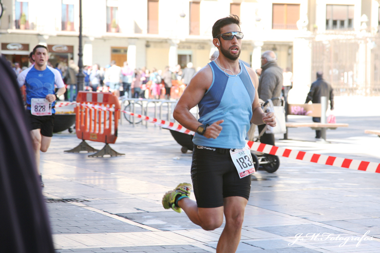 VI_media_maraton_leon_2014_2parte (34)