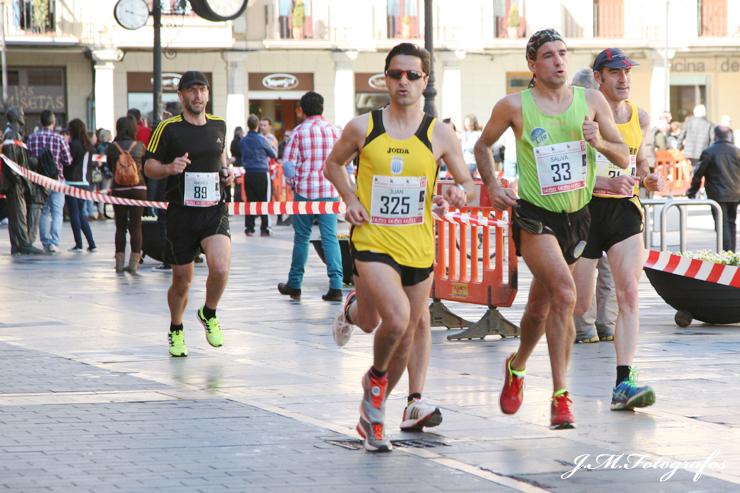 VI_media_maraton_leon_2014_2parte (36)