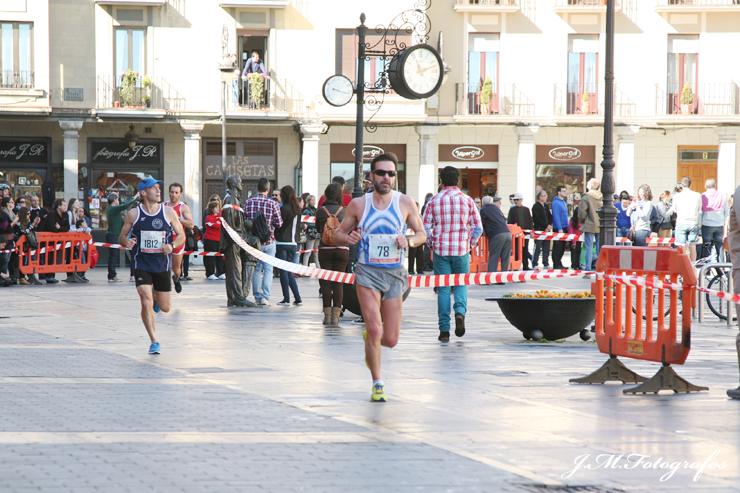 VI_media_maraton_leon_2014_2parte (37)