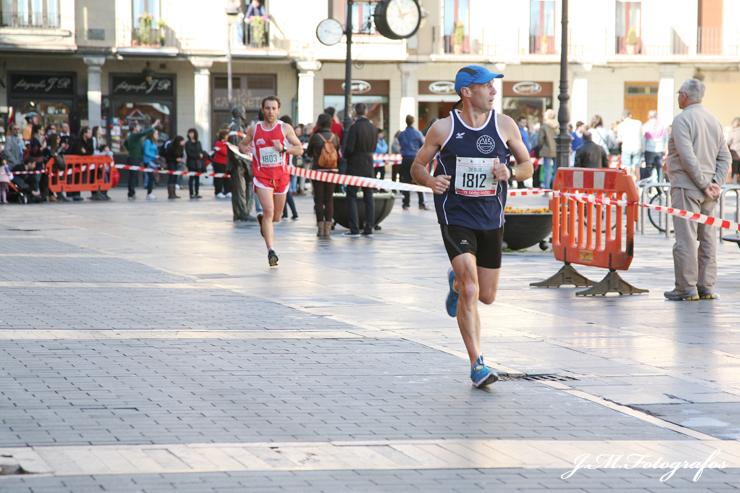 VI_media_maraton_leon_2014_2parte (38)