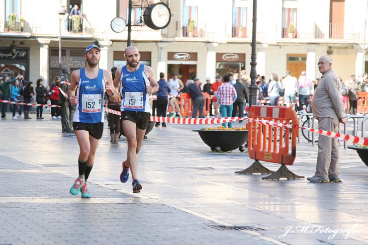 VI_media_maraton_leon_2014_2parte (39)