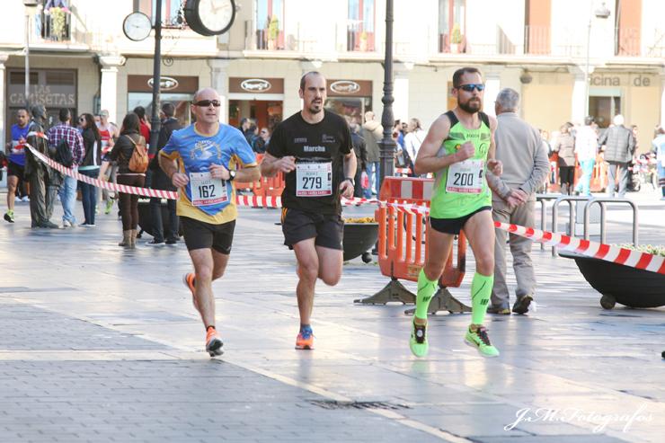 VI_media_maraton_leon_2014_2parte (41)