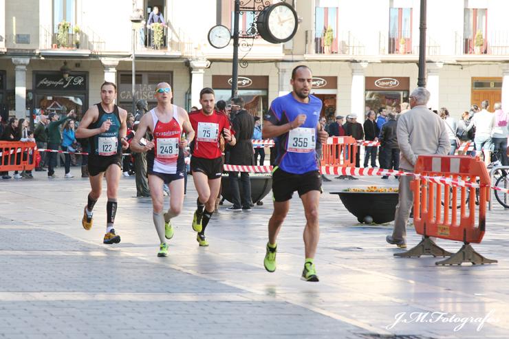 VI_media_maraton_leon_2014_2parte (42)