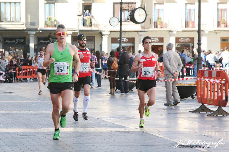 VI_media_maraton_leon_2014_2parte (43)