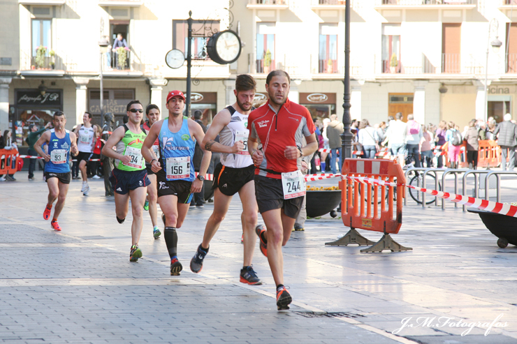 VI_media_maraton_leon_2014_2parte (44)