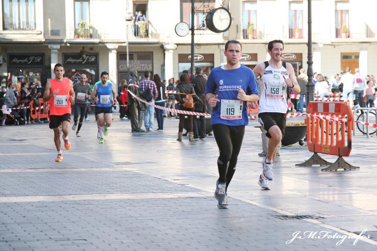 VI_media_maraton_leon_2014_2parte (45)
