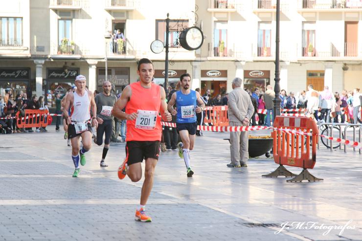 VI_media_maraton_leon_2014_2parte (46)