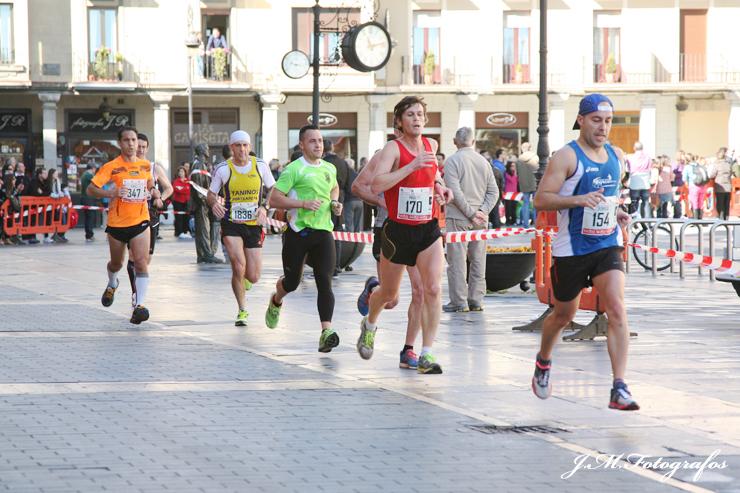 VI_media_maraton_leon_2014_2parte (48)