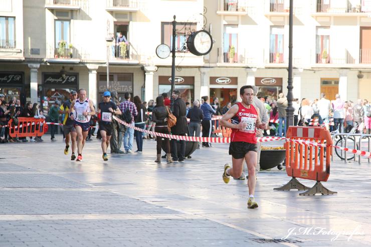 VI_media_maraton_leon_2014_2parte (49)