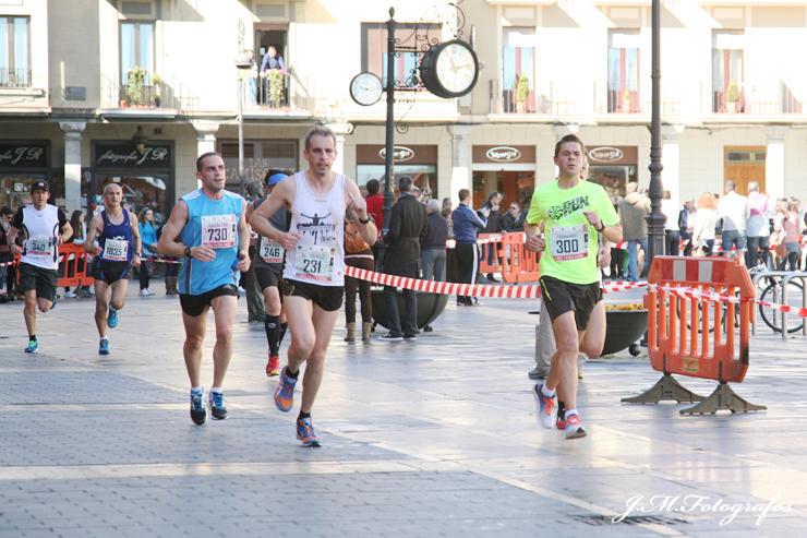 VI_media_maraton_leon_2014_2parte (52)