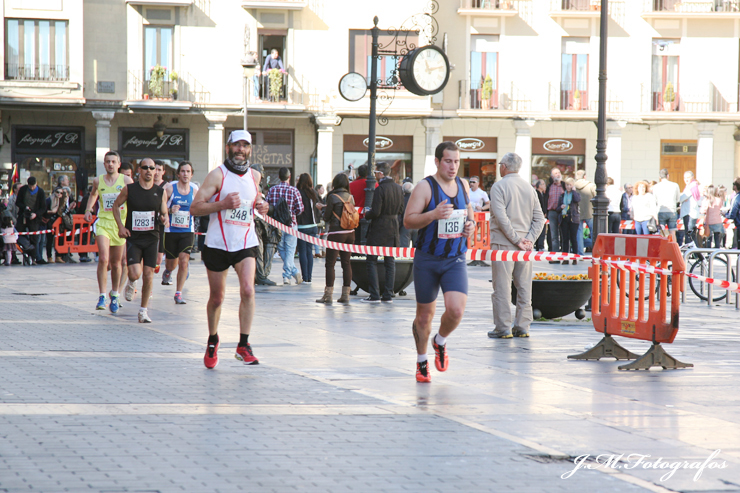VI_media_maraton_leon_2014_2parte (56)