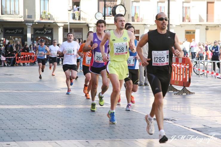 VI_media_maraton_leon_2014_2parte (57)