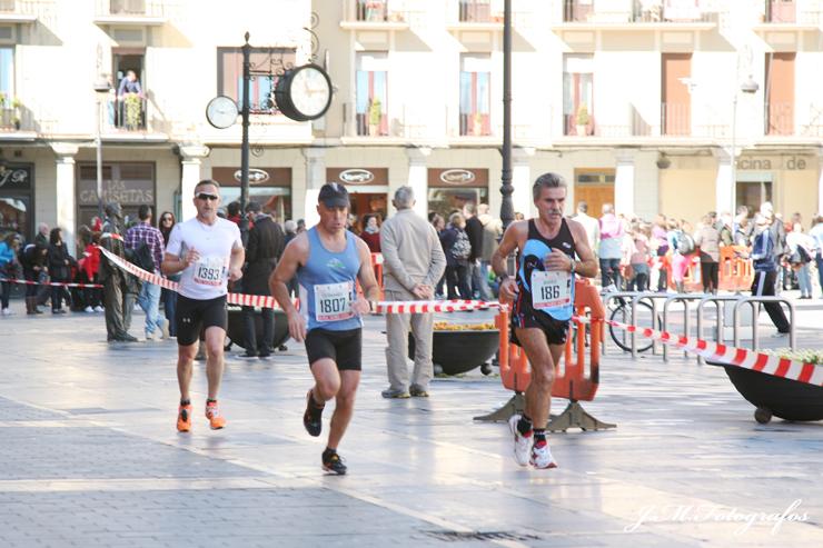 VI_media_maraton_leon_2014_2parte (58)