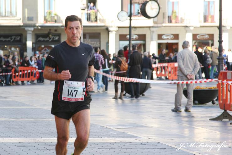 VI_media_maraton_leon_2014_2parte (59)