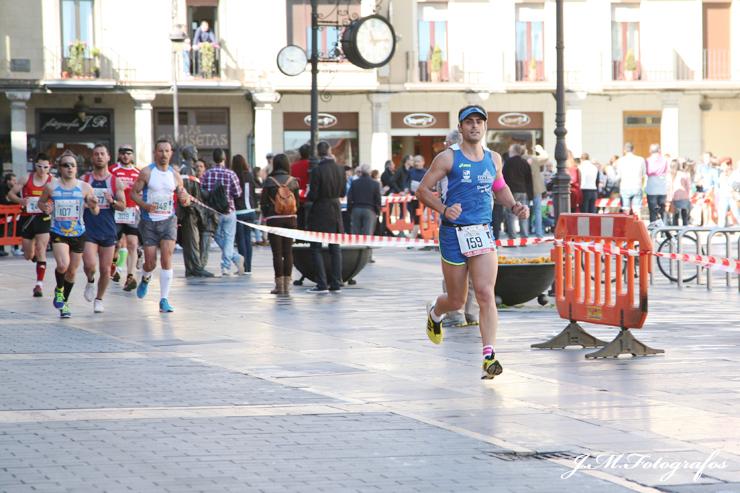 VI_media_maraton_leon_2014_2parte (63)