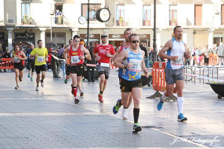 VI_media_maraton_leon_2014_2parte (64)