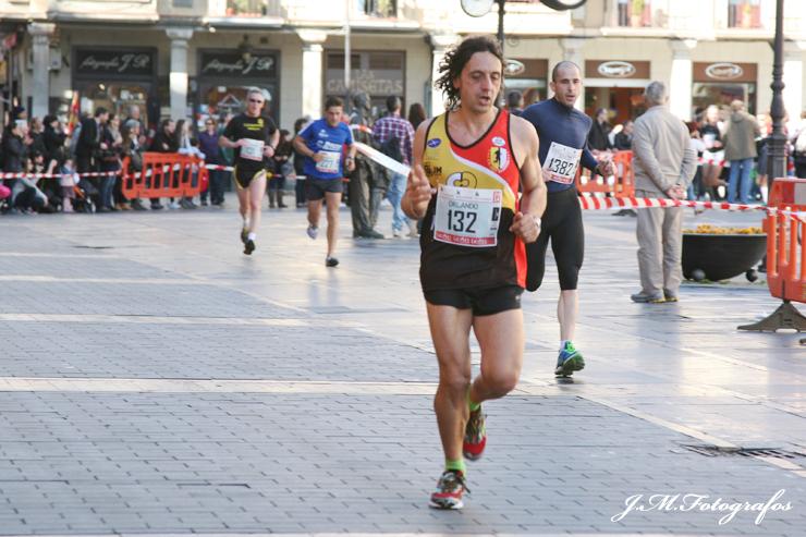 VI_media_maraton_leon_2014_2parte (65)