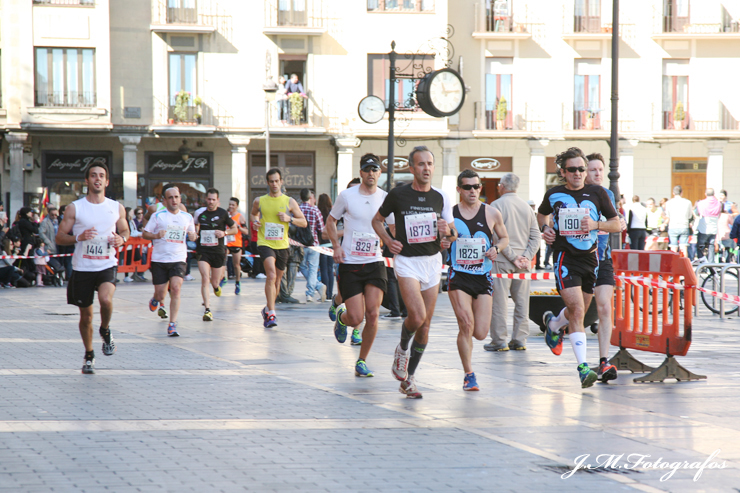 VI_media_maraton_leon_2014_2parte (66)