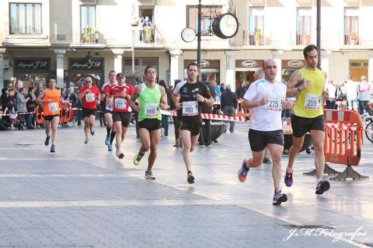 VI_media_maraton_leon_2014_2parte (67)