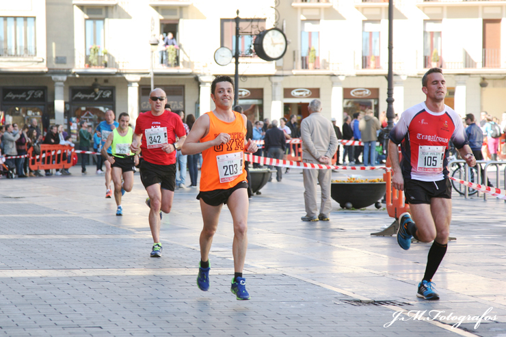VI_media_maraton_leon_2014_2parte (68)