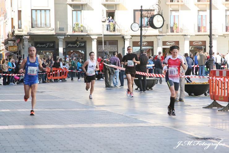 VI_media_maraton_leon_2014_2parte (70)