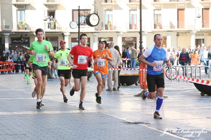 VI_media_maraton_leon_2014_2parte (72)