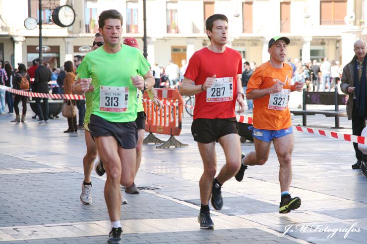 VI_media_maraton_leon_2014_2parte (73)