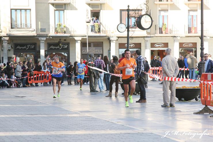 VI_media_maraton_leon_2014_2parte (76)