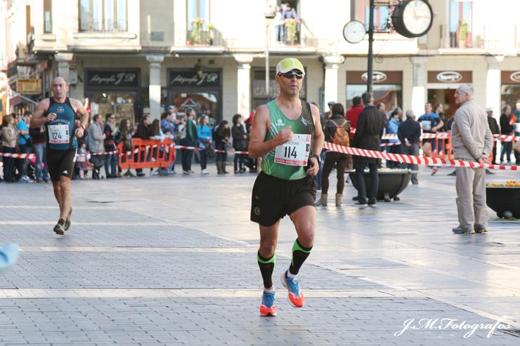 VI_media_maraton_leon_2014_2parte (82)