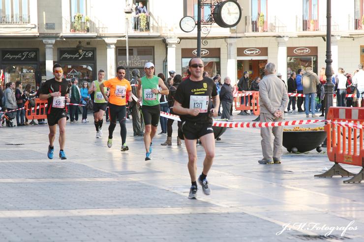 VI_media_maraton_leon_2014_2parte (86)