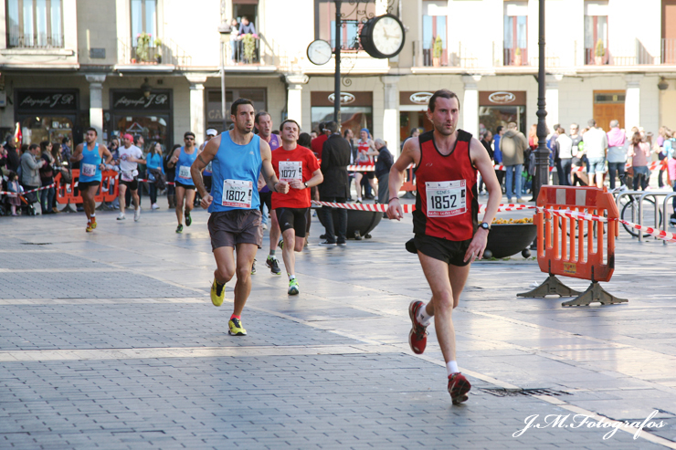 VI_media_maraton_leon_2014_2parte (88)