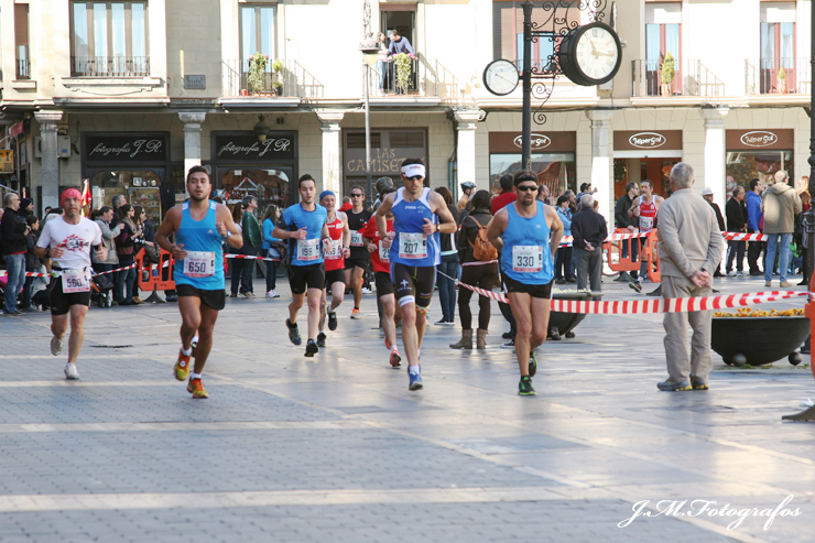VI_media_maraton_leon_2014_2parte (89)