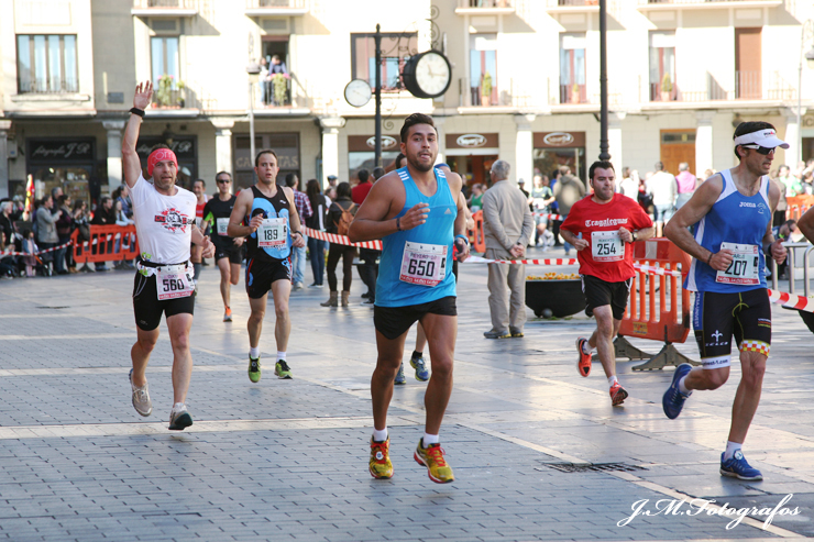 VI_media_maraton_leon_2014_2parte (90)