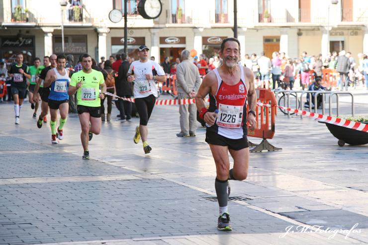 VI_media_maraton_leon_2014_2parte (93)