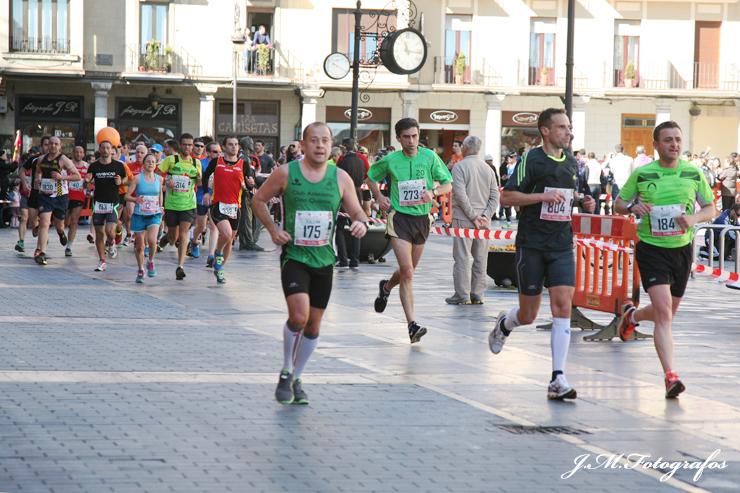VI_media_maraton_leon_2014_2parte (95)