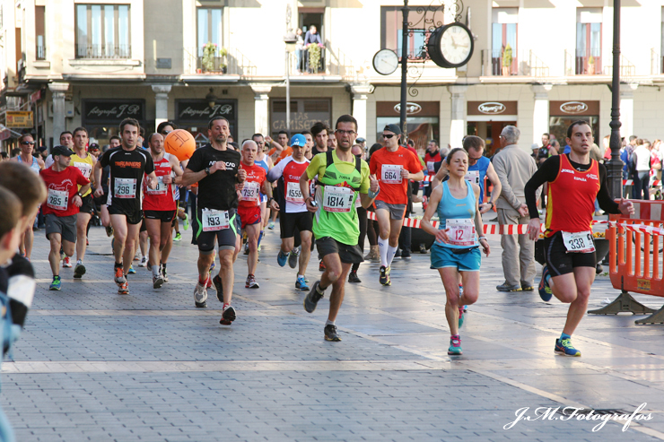 VI_media_maraton_leon_2014_2parte (96)