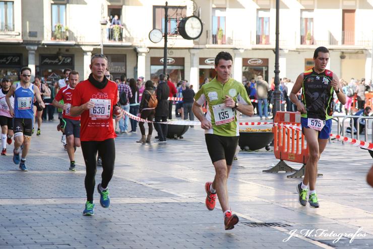 VI_media_maraton_leon_2014_2parte (99)