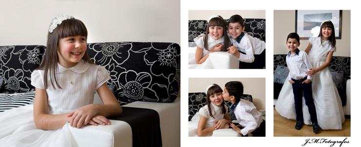 ejemplo_libro_comunion_2014_jmfotografos_leon (8)