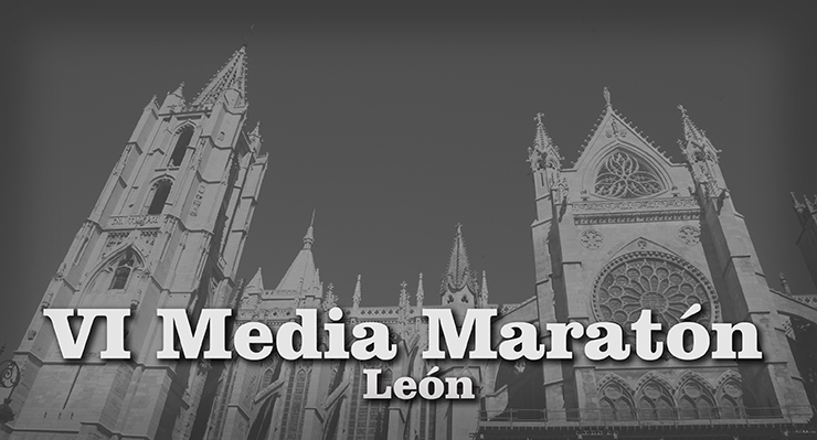 portada_VI_media_maraton_leon_2014(Baja resolucion)